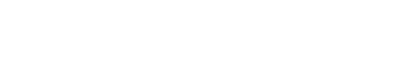 Fire Risk Design